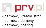 Polska strona fanów Slayer